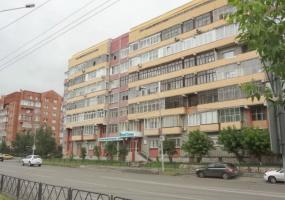 Коммерческая недвижимость,1127
